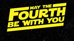 Star Wars Day Meme - star wars day the may the fourth be with you memes are strong with