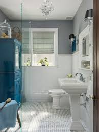 walk in shower ideas for bathrooms top 100 small walk in shower ideas remodeling photos houzz
