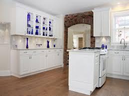habitat bookcase white raised panel kitchen cabinets white raised