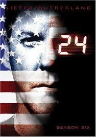 ดูหนัง 24 ชั่วโมงอันตราย ปี 1