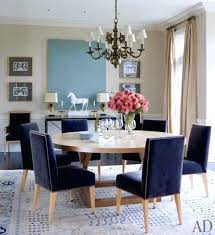 navy blue dining chairs remarkable design navy dining room chairs