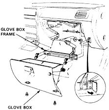 odyssey engine diagram moreover 1999 honda civic fuse box wiring