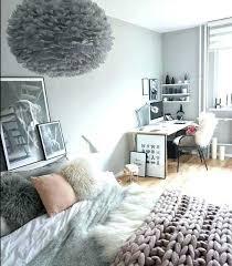 chambre grise deco chambre gris et des photos avec deco chambre grise et
