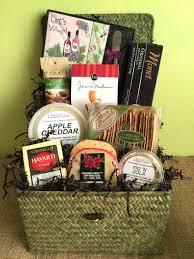 sympathy gift baskets free shipping sympathy gift baskets 30 cheap with free shipping delivery