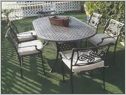 patio furniture kitchener kitchen and kitchener furniture sears abbotsford sears metrotown