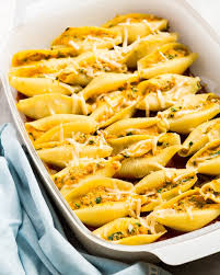 10 delicious vegetarian dish thanksgiving recipes a