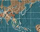 Pix : แผนที่โลกใหม่อีก 3 ปีข้างหน้า - Dek-D.com > มีสาระ > ความรู้ ...