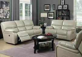 reclining sofa and loveseat set reclining sofa and loveseat marille reclining sofa loveseat set
