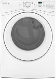 check vent light on dryer whirlpool duet dryer check vent light f75 in simple selection with