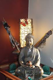 71 best altars images on pinterest altars witchcraft and
