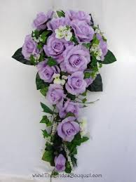 lavender roses what do lavender roses quora