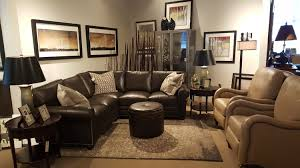 20 best living room furnishings arrangement images on pinterest