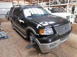 2003 Ford Expedition Interior Parts Used 2003 Ford Expedition Electrical Info Gps Tv Screen Rear Roo