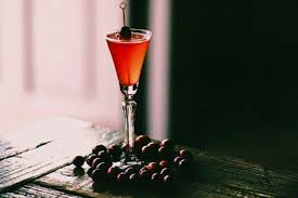 valencia nightlife guide nightlife guide 2015 where to drink the best cocktails in san