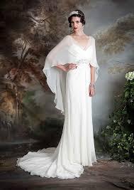 Green Wedding Dresses Eliza Jane Howell Wedding Dresses Roaring 1920s Style