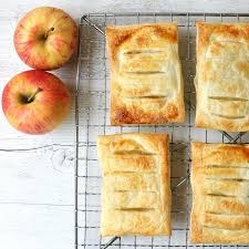 625 best baking recipes images on pinterest cookies fudge