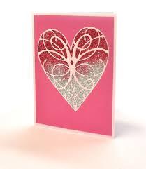 davebrethauer ombre glitter card