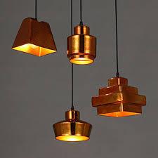 Ceramic Light Fixture Ceramic Light Fixtures Thejots Net
