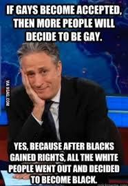 Gay Black Man Meme - 590 best gay yo images on pinterest lesbian love lesbian and