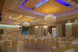 wedding place wedding place picture of 6 vellezerit osmani durres tripadvisor