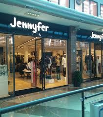 porte di catania negozi negozio centro commerciale i portali siet di maugeri