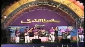 download mp3 dangdut arjuna samba group download wajah dan jabatan arjuna samba riska lagu dangdut mp3 mp4