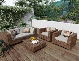 Best Patio Furniture Sets 33 Sensational Best Patio Sofa Images Ideas Best Patio Sofa