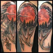 family tattoo chicago tattoo artists u0026 shops
