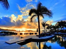 best 25 private bay ideas on pinterest key west fl hotels