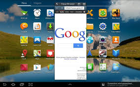 samsung browser apk install re sizable popup browser apk for samsung