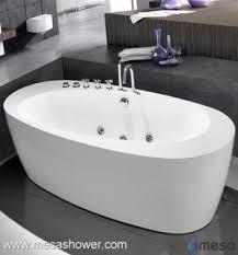 Free Standing Jacuzzi Bathtub China Jacuzzi Tub Manufacturers Suppliers Wholesale Zhejiang