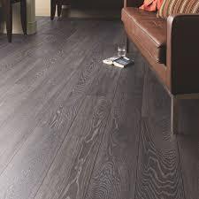 Grey Floor Laminate Colours Princeps Grey Santander Oak Effect Wide Plank Laminate