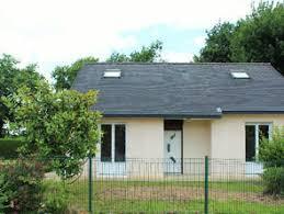 chambre louer sion maison 5 chambres à louer à sion les mines 44590 location maison