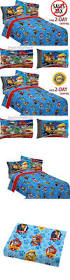 Toddler Duvet Cover Argos Best 20 Paw Patrol Toddler Bedding Ideas On Pinterest Paw
