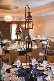 Lehigh Valley Wedding Venues 111 Best Weddings At Blue Images On Pinterest Lehigh Valley