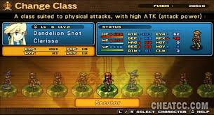 10 best wild arms images wild arms xf review for the playstation portable psp