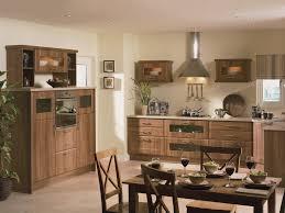 kitchen 4 d1kitchens the best in kitchen design kitchens design d1kitchens the best in kitchen design