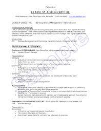 bank teller supervisor cover letter branding specialist cover letter