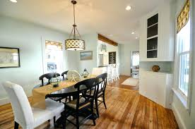 living dining kitchen room design ideas small open kitchen dining living room ideas decorations glass top