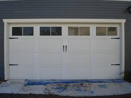 sears garage door opener installation garage design toknow sear garage door opener sear garage door