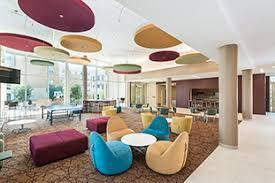 Texas Interior Design Boka Powell Solutions That Inspire Architecture Interiors