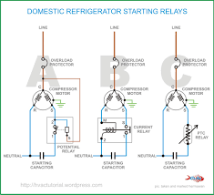 wiring a water heater diagram wiring diagram components
