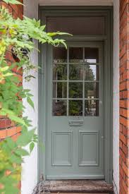 front doors compact front door farrow and ball front door farrow