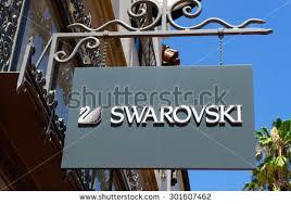 swarovski chandelier stock images royalty free images u0026 vectors