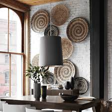 asian wall decor asian wall decor ideas wood medallion wall