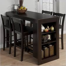 3 Piece Kitchen Table by Dinette Sets Dinette Sets For A Beautiful House Caroline 5 Pc