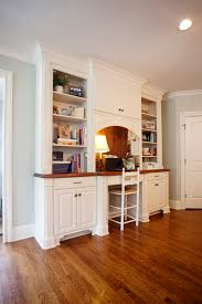 Kitchen Cabinets With Feet Kitchen Cabinets Greensboro Nc Cabinet Concepts Kitchen Cabinets