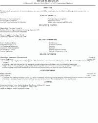 best resume maker best resume builder resume for your job application resume builder site best online cv maker tk resume builder site best resume builder sites