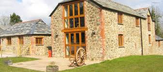 Holiday Barns In Devon Luxury Self Catering Holiday Cottages Devon Uk