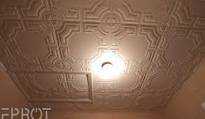 100 ceiling beadboard panels ceiling stunning ceiling